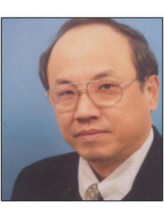 Ông Trịnh Vĩnh Bình, Việt kiều Hà Lan