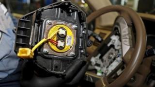 ข้อบกพร่องในถุงลมนิรภัยของทาคาตะ เกี่ยวข้องกับการเสียชีวิตของผู้ใช้รถยนต์อย่างน้อย 17 รายทั่วโลก