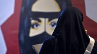 सौदी अरेबिया, कला, अभिव्यक्ती स्वातंत्र्य