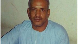 Talaat Shabib