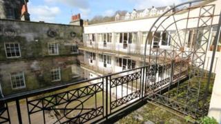 Castle Mona Hotel, Isle of Man