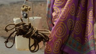 சென்னையின் குடிநீர் தேவைக்கு விவசாய கிணறுகளில் கைவைக்க முடிவு