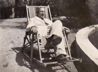Sabahattin Ali