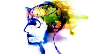 Голова людини