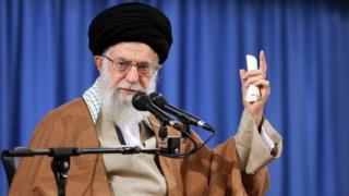 رهبر ایران در سالهای اخیر چند بار از سیاستهای کنترل جمعیت در ایران انتقاد کرده است