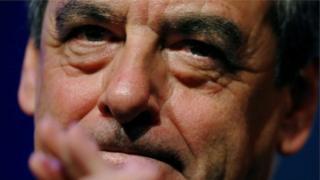 François Fillon est sorti vainqueur ce dimanche des primaires républicaines, le parti de la droite française.
