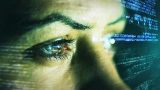 ۹ سال بعد از حمله سایبری به تاسیسات اتمی ایران