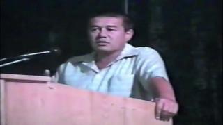Мамаёқуб Ҳамроев