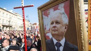 В Польше сомневаются в результатах первичной экспертизы, которую проводили российские эксперты