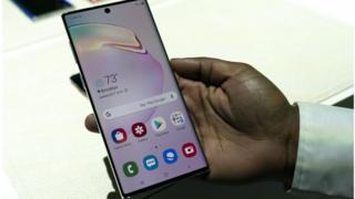 Samsung Note 10 ve Note 10+ modelleri dün tanıtıldı. Telefonların Türkiye satış fiyatı 9.900 TL ile 11.400 TL arasında değişiyor