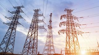 electricity How would a state-run energy company work? - BBC News How would a state-run energy company work? - BBC News  85402419 thinkstockphotos 470746665