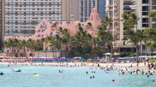 В Гонолулу стало гораздо комфортней жить после того, как гавайские власти и бизнес признали: города надо развивать