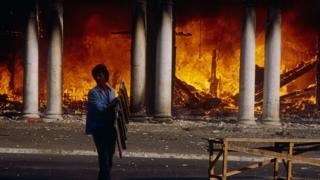 1984 ਕਤਲੇਆਮ 'ਚ ਮਾਰੇ ਗਏ ਸਿੱਖਾਂ ਦੀਆਂ ਤਸਵੀਰਾਂ