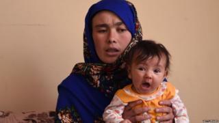 ਜਹਾਨਤਬ, ਅਫਗਾਨਿਸਤਾਨ