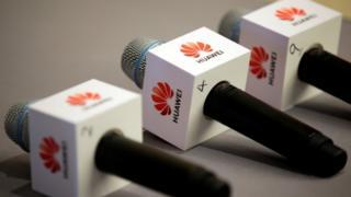 Atsixaa Huawei