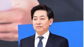 불법촬영 혐의로 불구속 입건 된 김성준 앵커