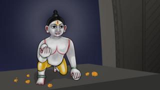 அயோத்தி வழக்கு
