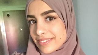 Farah Alhajeh