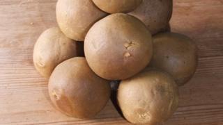 110973719 mediaitem110969107 - Tewkesbury mustard balls seek 'protected status'