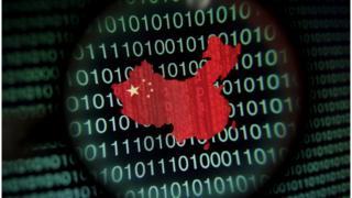 美國聯邦調查局局長克里斯托弗雷在聽證會上說,中國是美國最重大的反情報威脅。