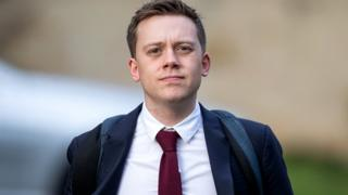 Owen Jones: Journalist attacked because of sexuality and political views