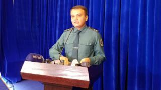 Жамшид Султонов