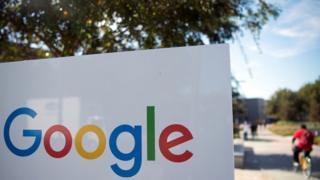 Astaanta Google