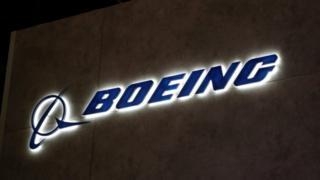 بوئینگ بزرگترین هواپیماساز آمریکا است