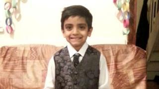 Aryan Patel