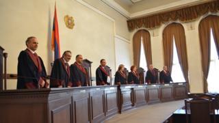 concourt_armenia