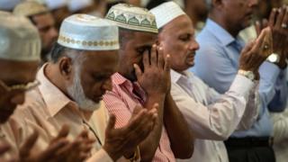 இலங்கை வட - கிழக்கு இஸ்லாமியர்கள்: வாழ்வும் பண்பாடும்