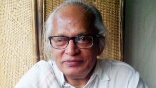 ফরহাদ মাজহারের ছবি