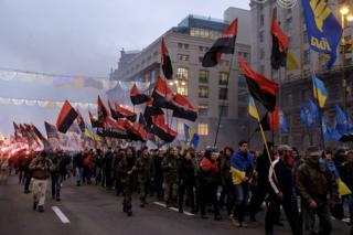 марш слави