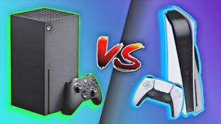 Xbox-and-Playstation
