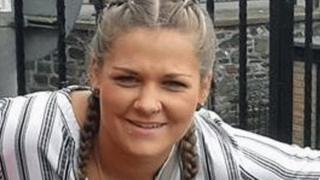 Alexandra Stuart