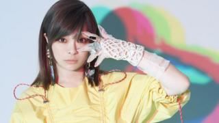 きゃりーぱみゅぱみゅは日本で最も人気が高いスターの一人だ