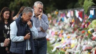 با پیدا شدن یک جسد دیگر، شمار قربانیان حمله به مسجد در نیوزیلند به ۵۰ نفر رسید