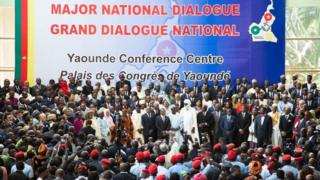 """Des opposants quittent le dialogue national et dénonce un """"monologue"""""""