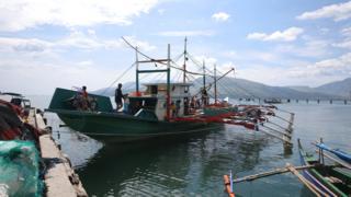 filipina, malaysia, kapal, indonesia, penculikan