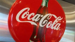 كوكا كولا تعتزم شطب 1200 وظيفة