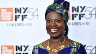 angélique kidjo, afawa, femmes africaines, financement, crédit