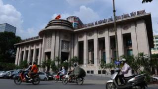 Ngân hàng Nhà nước Việt Nam được khuyến cao rà soát các quy định, hướng dẫn trong công tác thanh tra, giám sát và phòng chống tham nhũng.
