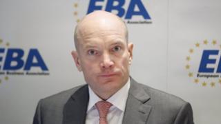 Томаш Фіала
