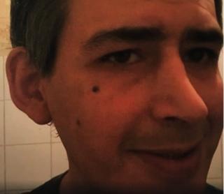 Daniel Tuccio