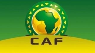 CAF yapitisha Cameroon mwenyeji mashindano ya Afcon 2019