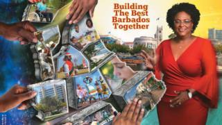 Barbados Labour Party 2018 manifesto