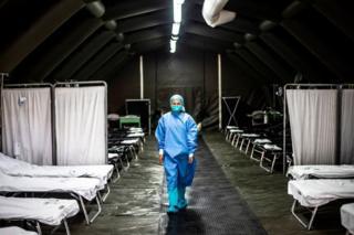 O megapacote econômico anunciado pelo governo do Peru para enfrentar a crise do coronavírus