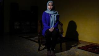 El misterio de las alumnas que gritan en escuelas en Malasia - BBC News Mundo
