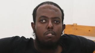 Hassan Hanafi