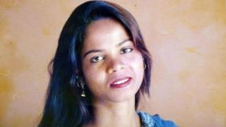 આસિયા